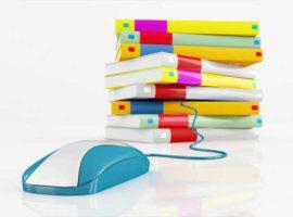 Ventajas y desventajas de estudiar en linea