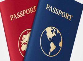 Diferencia entre nacionalidad y ciudadanía