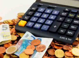 Tipos de presupuestos públicos