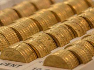 Tipos de política monetaria