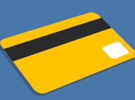¿Cómo recibir pagos con tarjeta de crédito por Internet?