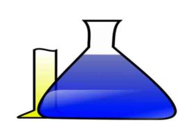 Diferencias entre química e ingeniería química