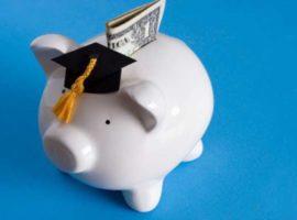 Diferencias entre universidades publicas y privadas