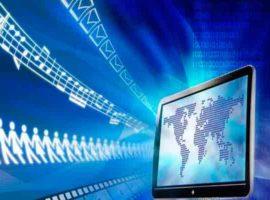 Diferencia entre técnica y tecnología