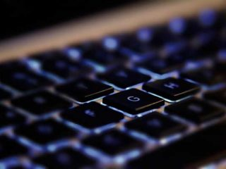 ¿Por qué es importante la tecnología?