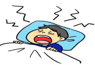 Metodo para no roncar