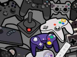 Ventajas y desventajas de los videojuegos