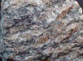 ¿Qué son las rocas metamórficas?