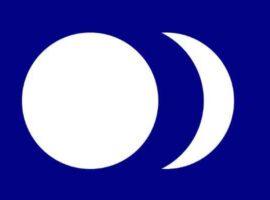 ¿Qué significa el sol y la luna?