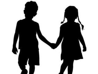 ¿Qué es la tolerancia para niños?