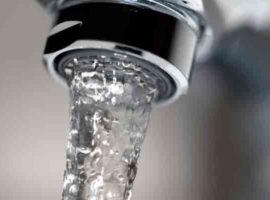 Metodos para potabilizar el agua