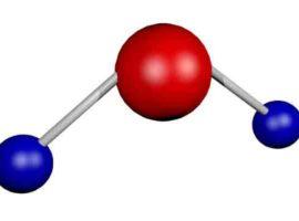 ¿Qué son las propiedades físicas y químicas de la materia?