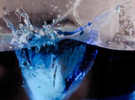 Diferencia entre solido, liquido y gaseoso
