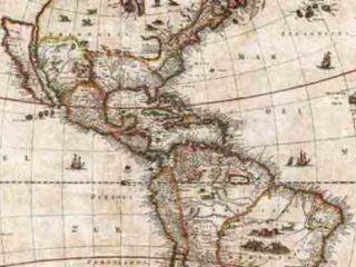 Causas y consecuencias del descubrimiento de América