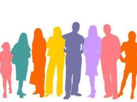 ¿Qué son los componentes sociales?