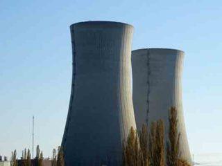 Ventajas y desventajas de la energía nuclear