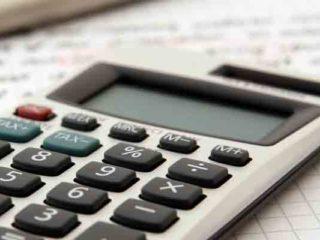 ¿Por qué se deben pagar impuestos?
