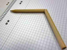 Causas y consecuencias de la deserción escolar