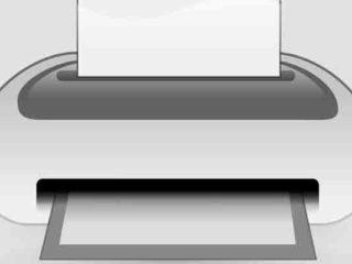 Ventajas y desventajas de una impresora de inyección de tinta