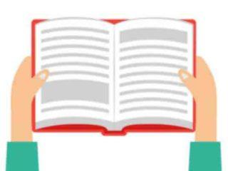 Causas y consecuencias del analfabetismo