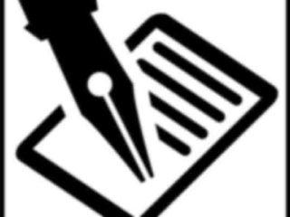 ¿Qué es un articulo de divulgación?