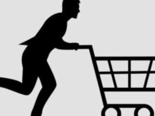 Causas y consecuencias del consumismo