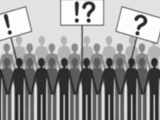 Diferencia entre paro y huelga