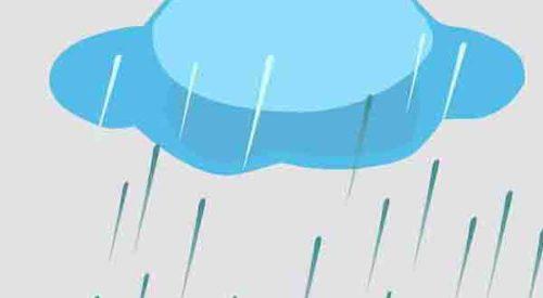 Causas y consecuencias de la lluvia ácida El Mundo Infinito