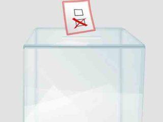 Ventajas y desventajas de la democracia