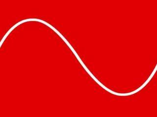 ¿Qué es la frecuencia de una onda?