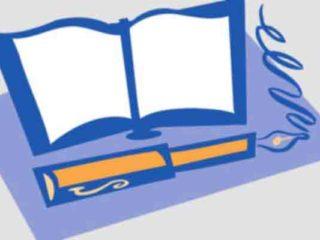 ¿Qué son los hábitos de estudio?