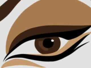 Ventajas y desventajas del delineado permanente de ojos