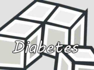 Causas y consecuencias de la diabetes