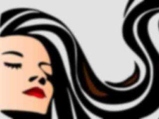 Ventajas y desventajas de la keratina para el cabello