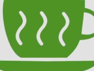 Ventajas y desventajas del té verde