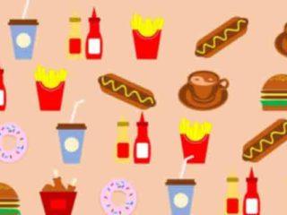 Ventajas y desventajas de los alimentos procesados