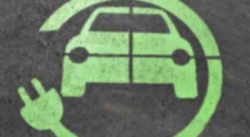 Ventajas y desventajas de los autos híbridos