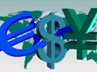 Ventajas y desventajas del libre comercio