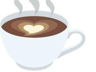 Ventajas y desventajas del café