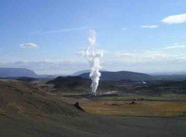 Ventajas y desventajas de la energía geotérmica