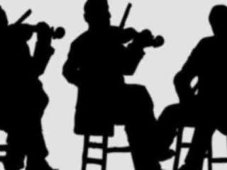 Diferencia entre orquesta sinfónica y filarmónica